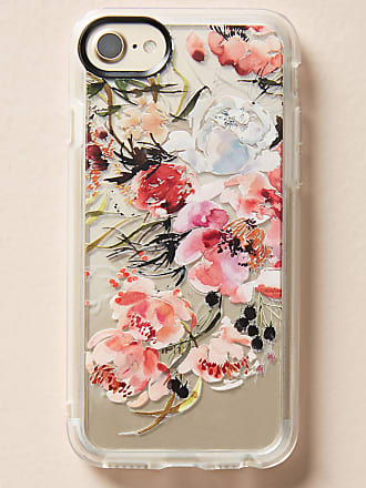 Casetify Shade Blossom iPhone Case