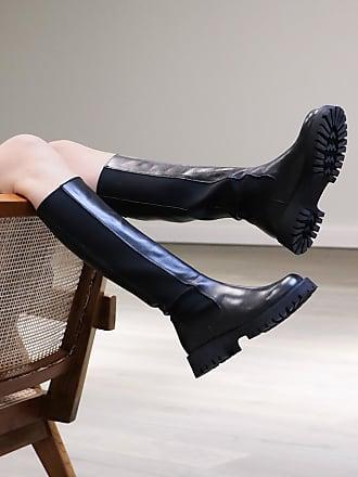 Pour homme et femme R/éutilisables Antid/érapantes Couvre-chaussures Wopohy Imperm/éables L/ég/ères Pour v/élo