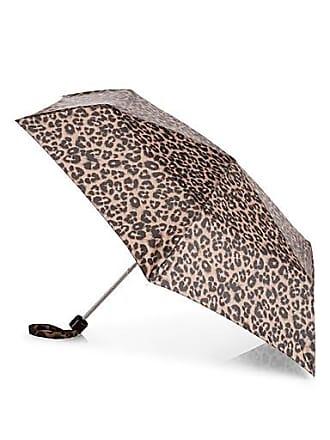 Simons Incognito umbrella