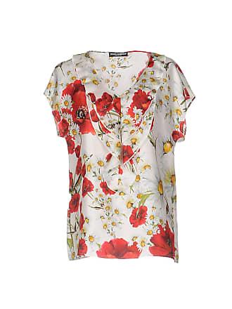 Dolce & Gabbana SHIRTS - Blouses su YOOX.COM