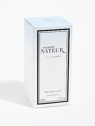 Free People Agent Nateur Sensitive Deodorant by Free People