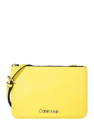 6eda9e0debc28 Calvin Klein Umhängetaschen  245 Produkte im Angebot