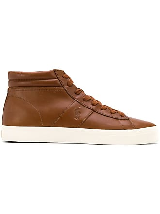 759495981287 Polo Ralph Lauren® Shoes  Must-Haves on Sale up to −35%
