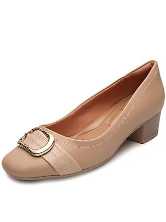 96b77a939 Sapatos De Verão de Comfortflex®: Agora com até −61% | Stylight