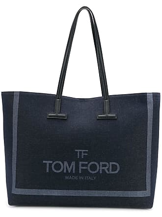 8f79c4bb682f Tom Ford® Tote Bags − Sale  at USD  890.00+