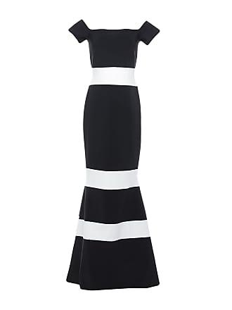 316684665b2 La Petite Robe Di Chiara Boni® Evening Dresses − Sale  up to −75 ...