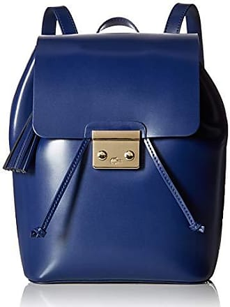 5f5820e7efc78 Lacoste® Backpacks  Must-Haves on Sale at USD  68.60+