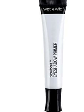 Wet n Wild Make-up Eyes Photo Focus Eyeshadow Primer Only a Matter of Prime 8,50 g