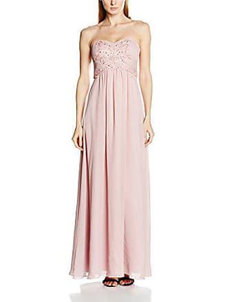 dc411dab43 Robes De Soirée Vera Mont® : Achetez dès 37,39 €+ | Stylight