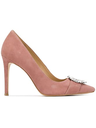 ef07dcac116d Michael Michael Kors Viola pumps - Pink. In high demand