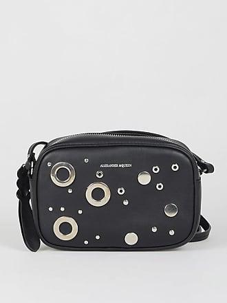 5530a2a2703 Alexander McQueen Studded Mini Bag size Unica