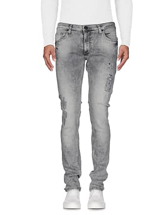 Jeans Versace pour Hommes   16 articles   Stylight c941a3ca4f3