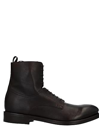 Raparo FOOTWEAR - Ankle boots su YOOX.COM