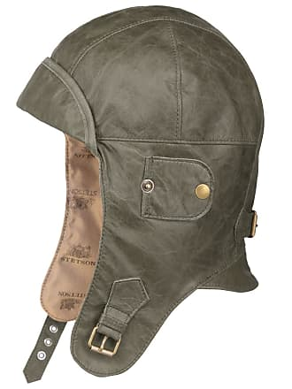 Aviator Hats − Now  129 Items up to −80%  6a7a7a13d4ce