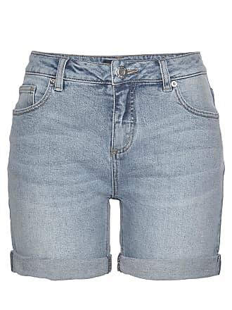76cc7c767bba4 Hotpants Online Shop − Bis zu bis zu −60%