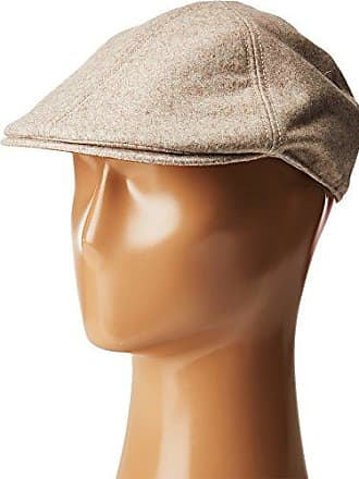 Goorin Brothers® Flat Caps  Must-Haves on Sale up to −35%  2d3ca0a6e379