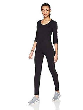 d8c4e255898 Puma® Jumpsuits − Sale  at USD  30.40+