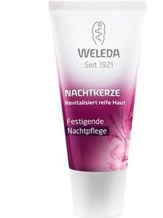 Weleda Gesichtspflege Nachtpflege Nachtkerze Festigende Nachtpflege 30 ml