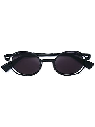 6d788c037b Kuboraum® Sunglasses  Must-Haves on Sale up to −25%