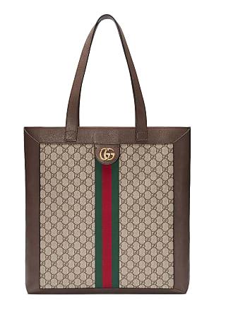 9d0e082e3 Bolsos De Mano Gucci para Hombre: 28 Productos | Stylight