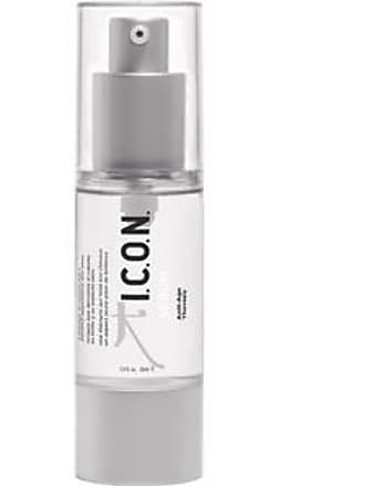 Icon Brand Styling Serum Anti-Age Therapie 30 ml
