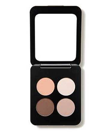 Youngblood Mineral Cosmetics Pressed Mineral Eyeshadow Quad - City Chic