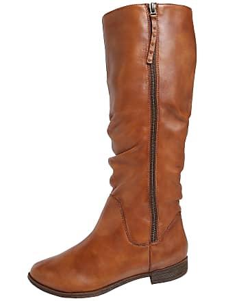 3822ffa8b62e33 SPM Stiefel für Damen − Sale  bis zu −58%
