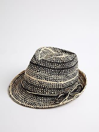 4fdb183d7f67a Chapeaux pour Femmes en Noir : jusqu''à −70% | Stylight