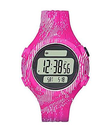 adidas Relógio Adidas Performance Feminino - Adp3187/8tn