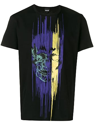 3956432d26583 Just Cavalli® T-Shirts − Sale: up to −70%   Stylight