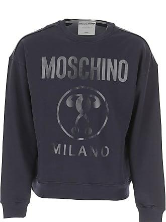 Abbigliamento Moschino®  Acquista fino a −70%  f4249002d5b