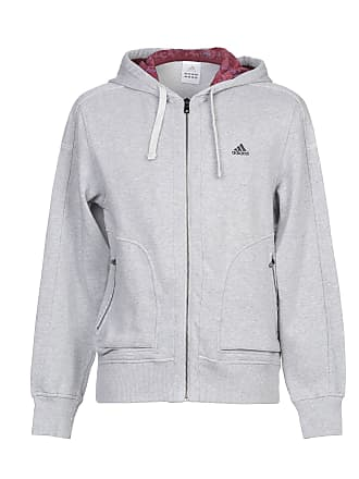 cd162ef6a265c6 Felpe Con Zip adidas®: Acquista fino a −50% | Stylight