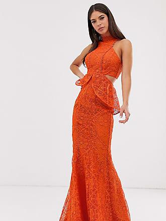 8199463241c4c Robes De Soirée Asos® : Achetez jusqu''à −72% | Stylight