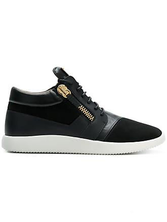 60fe28c43ee72 Giuseppe Zanotti® Sneakers: Must-Haves on Sale up to −60% | Stylight