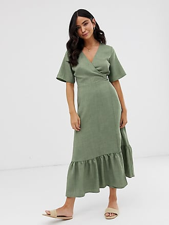 ec96800e New Look® Dresses: Must-Haves on Sale up to −71% | Stylight