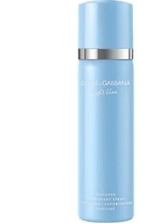 Dolce & Gabbana Light Blue Deodorant Spray 100 ml