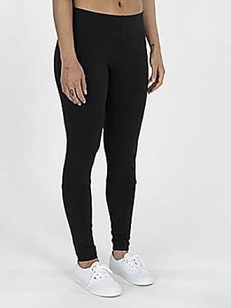 d0761e5546fb0 Adidas® Leggings in Schwarz: bis zu −69% | Stylight