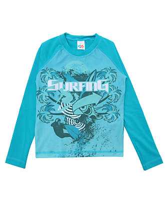 Tip Top Camiseta Tip Top Menino Estampa Frontal Verde
