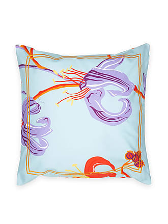 La DoubleJ Cushion Cover