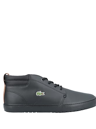 20a53dc94 Lacoste® High Top Trainers − Sale  up to −20%
