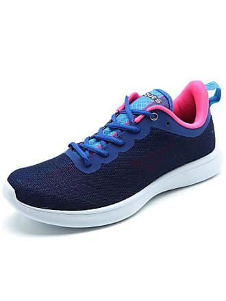 Bouts Tênis Bouts 73514 Azul-Marinho