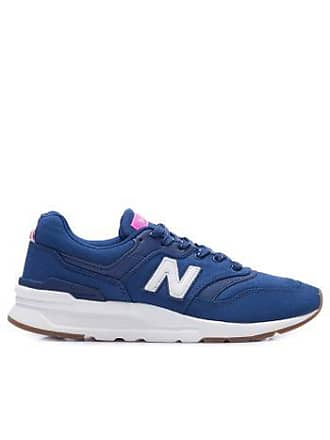 New Balance Tênis 997H New balance - Azul