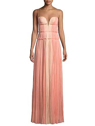 J. Mendel® Evening Dresses: Must-Haves on