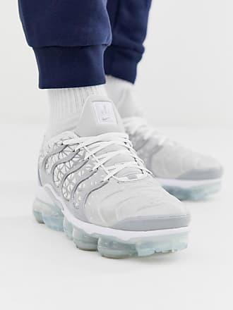Sneakers från Nike: Nu upp till −61% | Stylight