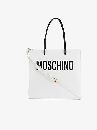 631a245fde5e Moschino® Tote Bags  Must-Haves on Sale up to −60%