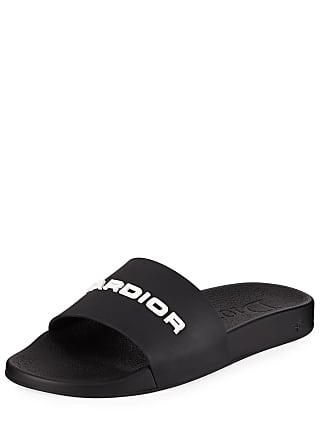 a0e2665d2f16 Dior® Sandals  Must-Haves on Sale up to −45%