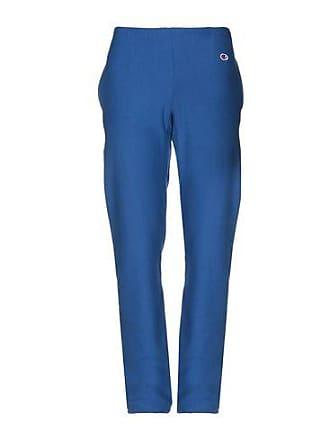 Pantalones de Champion®  Compra hasta −33%  55ea63441bc0