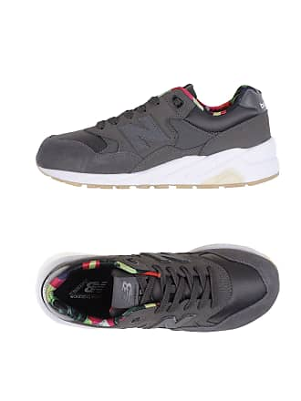 8d9596812fee New Balance 580 STORY - CHAUSSURES - Sneakers & Tennis basses