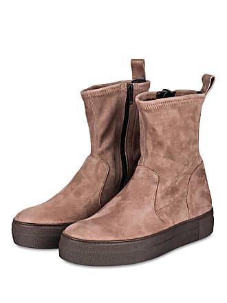 887b9b5d3e2e Donna Carolina® Mode − Sale  jetzt bis zu −50%   Stylight