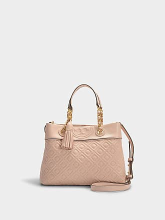 abcfd445f567 Tory Burch® Handbags  Must-Haves on Sale up to −32%